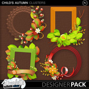 Simplette_childsautumn_clusters_pvmm_medium