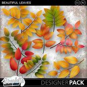 Simplette_beautifulleaves_cu_pvmm_medium