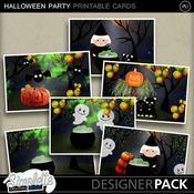 Simplette_invitationcards_hlwparty_pvmm_medium