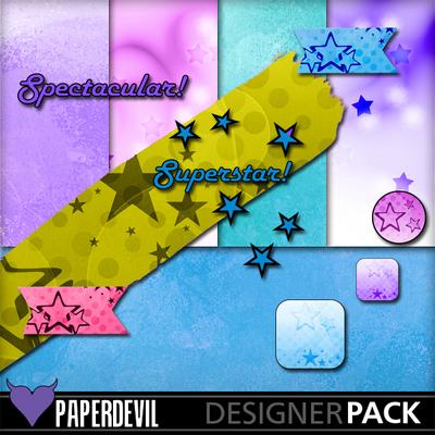 Superstar_preview