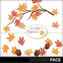 Branchclipart_small