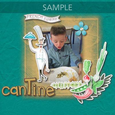 Foodie_sample1