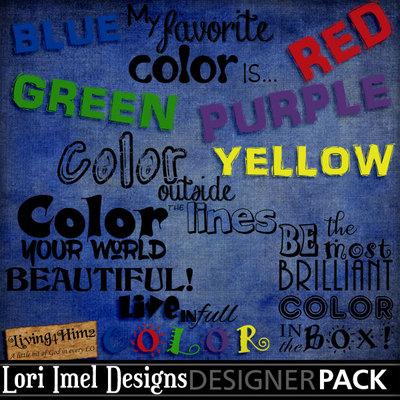 In-full-color-3