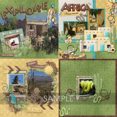 Desertadventure_trio_08