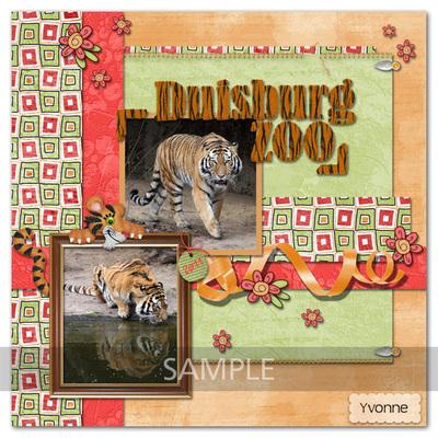 Tigert_lo02