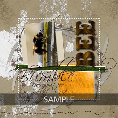 Bumblebee_copy