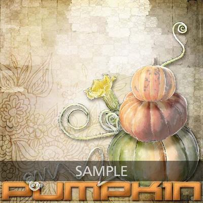 Pumpkin_copy