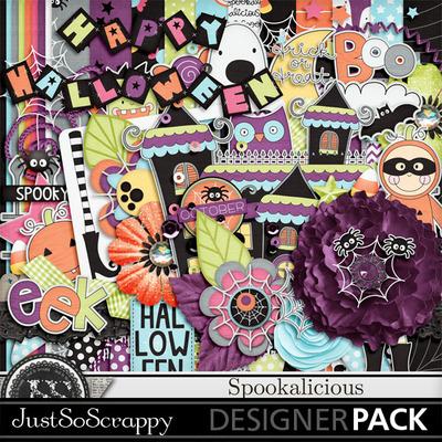 Spookalicious_kit