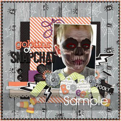 Spookalicious_kit_s3