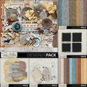 Must_love_horses_bundle_medium