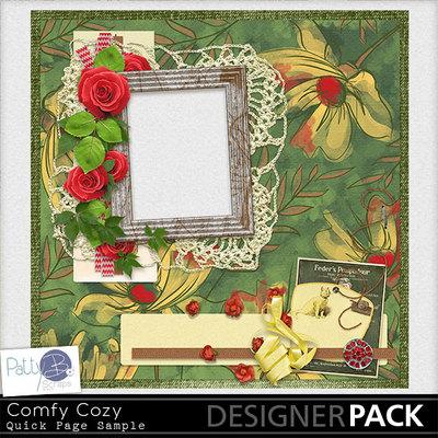 Pbs_comfy_cozy_qp_sample