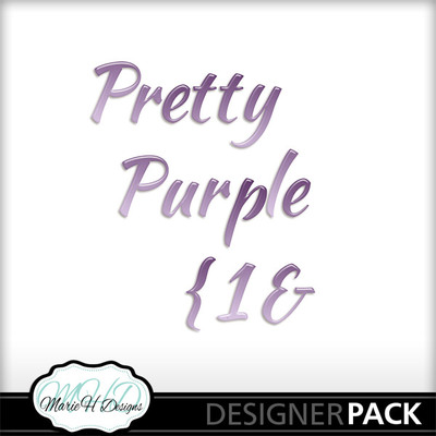 Pretty_purple_combo_03