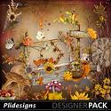 Autumncolor_pv_small