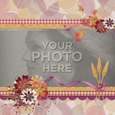 Autumnleaves_photobook-001