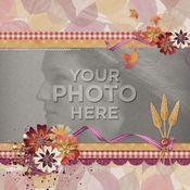 Autumnleaves_photobook-001_medium