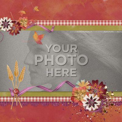 Autumnleaves_photobook-002