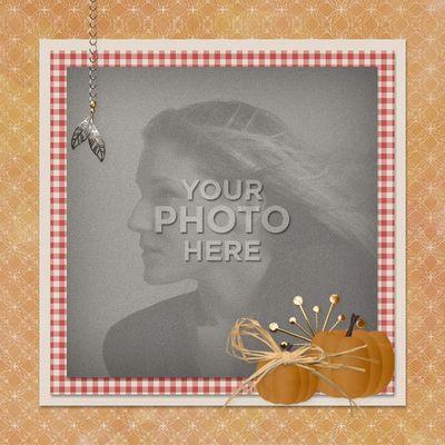 Autumnleaves_photobook-003