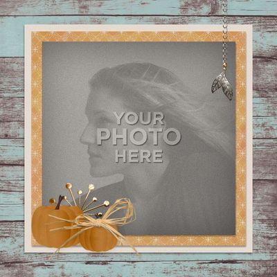 Autumnleaves_photobook-004