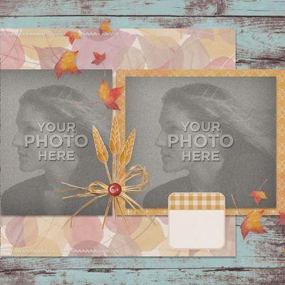 Autumnleaves_photobook-005