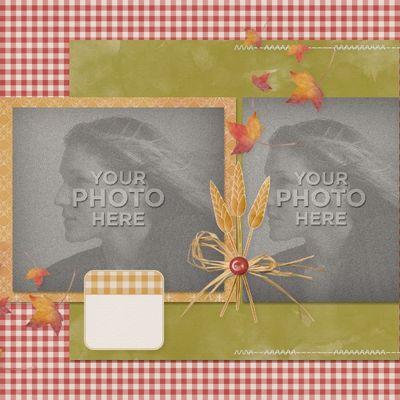 Autumnleaves_photobook-006