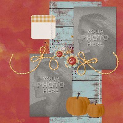 Autumnleaves_photobook-007