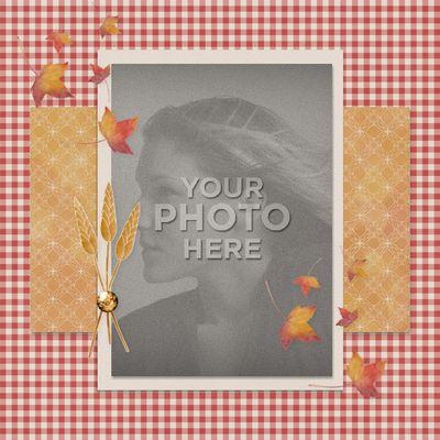 Autumnleaves_photobook-011