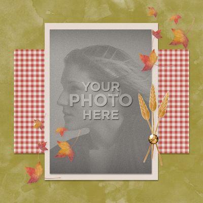 Autumnleaves_photobook-012