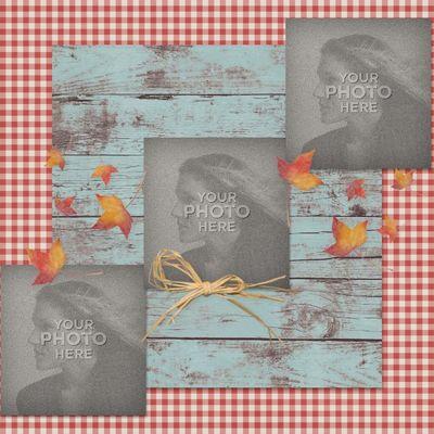 Autumnleaves_photobook-017