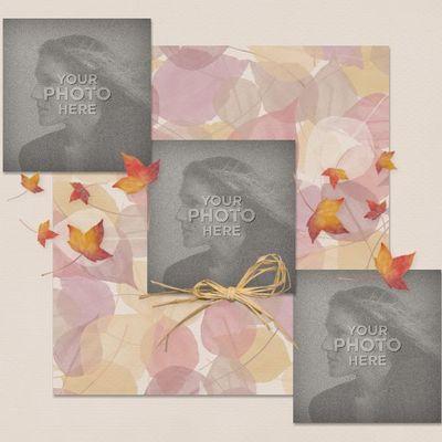 Autumnleaves_photobook-018