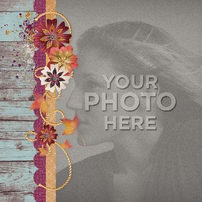 Autumnleaves_photobook-020