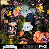 Hello_halloween1_medium