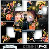 Hello_halloween4_medium