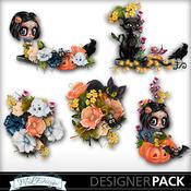 Hello_halloween6_medium