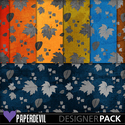 Autum_grace_leaves_preview_2_small