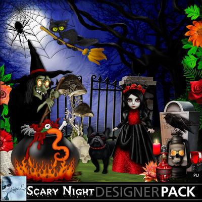 Scary_night-001