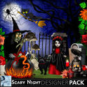 Scary_night-001_small