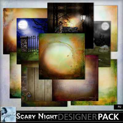 Scary_night-002