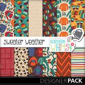 Northernwhimsy_sweaterweather_pic_medium