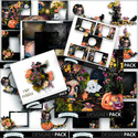 Hello_halloween8_small