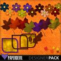 Autumn_grace_elements_preview_small