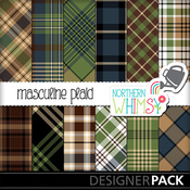 Northernwhimsy_masculine_plaid_pic_medium
