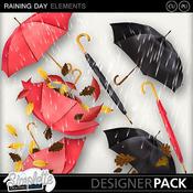 Simplette_rainingday_cu_pvmm_medium