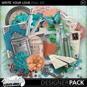Simplette_writeyourlove_kit_pvmm_medium