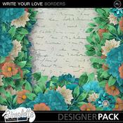 Simplette_writeyourlove_brd_pvmm_medium