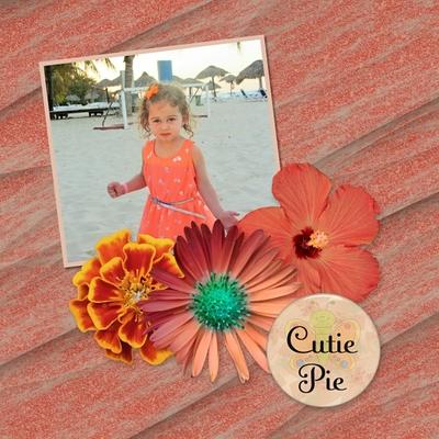 Little_girl_pin_buttons-04