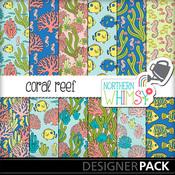 Northernwhimsy_pastel_reef_pic_medium