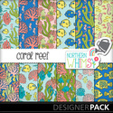 Northernwhimsy_pastel_reef_pic_small