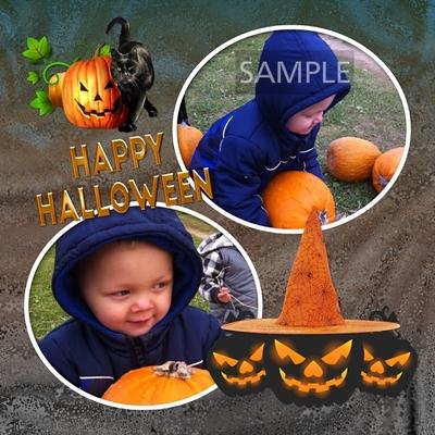 Halloween_night_quick_page_set-02
