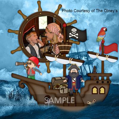 Kjd_piratebundle_lo1_sample