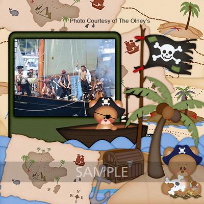 Kjd_piratebundle_lo2_sample